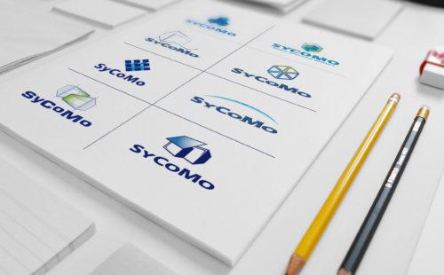 Création de logo, Branding, Création graphique